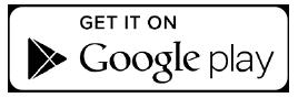 boton_google_play
