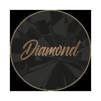circulos_gemstone_diamond