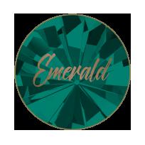 circulos_gemstone_emerald