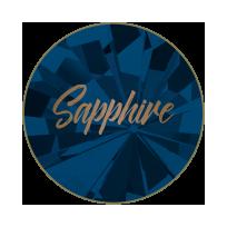circulos_gemstone_sapphire