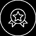 iconos_metodo_glow_portada_calidad