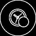 iconos_metodo_glow_portada_flexibilidad