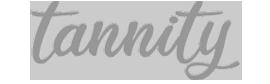 marca_tannity