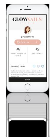 movil_app_glow