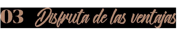 titular_disfruta_las_ventajas