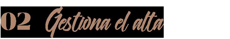 titular_gestiona_el_alta