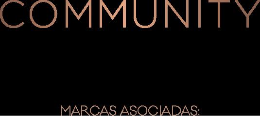 titulo_cummunity_marcas