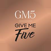circulo_gm5