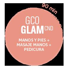 circulos_glowco_glam