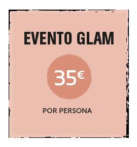 cuadrados_evento_glowco_glam
