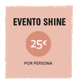cuadrados_evento_glowco_shine