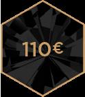 hexagono_precio_gemstone_diamond