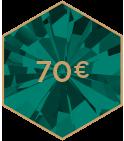 hexagono_precio_gemstone_emerald