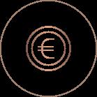 icono_precio_tratamientos