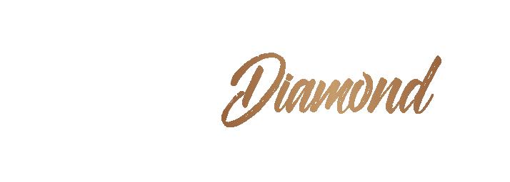 logo_gemstone_diamond