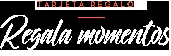 titular_regala_momentos