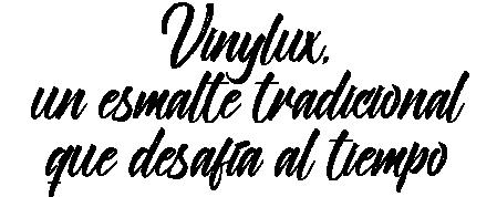 titulos_tratamientos_vinylux