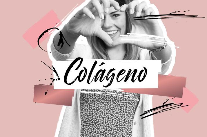 tratamientos_colageno