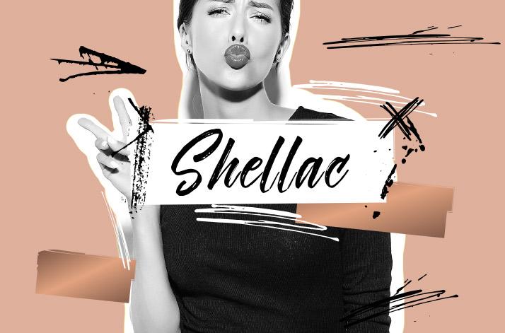 tratamientos_shellac