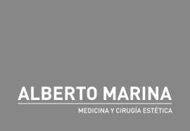 logo_alberto_marina