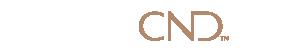 Logo GWNS