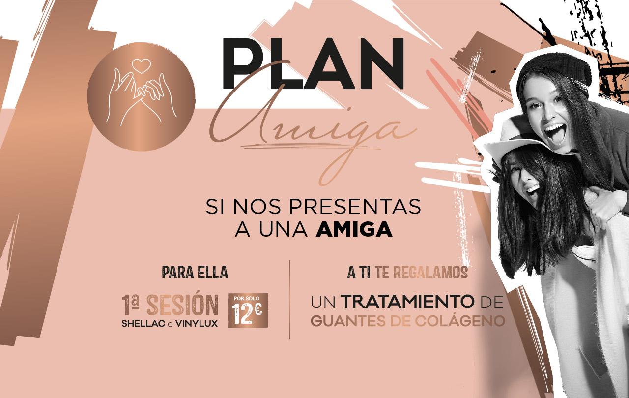 Plan Amiga