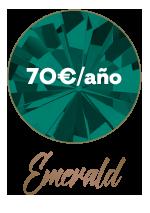circulos_gemstone_tabla_titulo_emerald